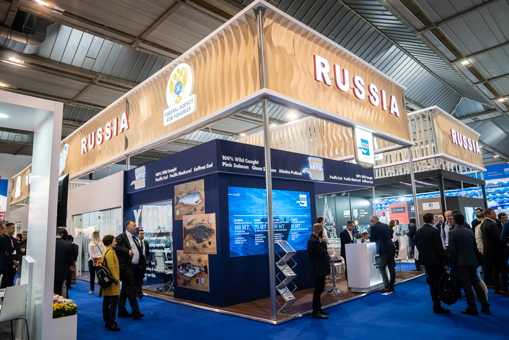 IYPh_Seafood_Expo_Global_DSC03816.jpg